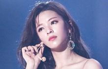 Sau ồn ào hát nhép, JYP thông báo Jeongyeon (TWICE) vắng mặt tại lễ trao giải SORIBADA 2020 khiến fan lo lắng