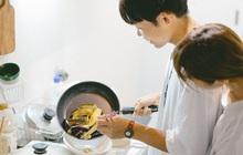 """Có 5 thói quen nấu ăn của nhiều gia đình tưởng ngon, sạch và tiết kiệm nhưng lại đang """"dẫn lối"""" cho ung thư tìm đến"""