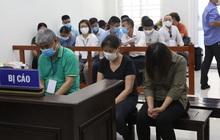 Xét xử phúc thẩm vụ học sinh trường Gateway tử vong trên xe đưa đón: Bị cáo Nguyễn Thị Bích Quy kêu oan