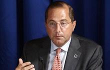 Mỹ sẵn sàng chia sẻ vaccine chống Covid-19 với thế giới