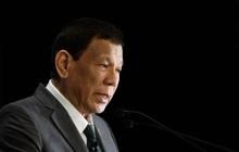 Tổng thống Philippines chấp nhận thử nghiệm vaccine COVID-19 của Nga