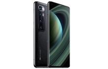 Xiaomi Mi 10 Ultra ra mắt: Màn hình 120Hz, sạc nhanh 120W, camera zoom 120x, giá từ 17,7 triệu đồng