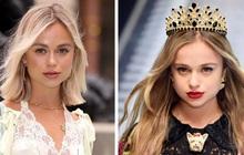 """Công chúa đẹp nhất Hoàng gia Anh: """"Nàng thơ đội vương miện"""" của làng thời trang thế giới và cuộc sống giản dị, không thích phô trương"""
