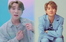 """Sơn Tùng M-TP """"vượt mặt"""" Jack, trở thành nghệ sĩ đầu tiên Vpop sở hữu 2 MV đạt 3 triệu lượt thích trên YouTube"""