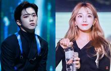 """5 nhóm nhạc Kpop tan rã năm 2020: X1 giải tán do gian lận, 1 nhóm nữ bị công ty đổ tội là """"lăng nhăng"""" nhưng khó hiểu nhất là đàn em EXID"""