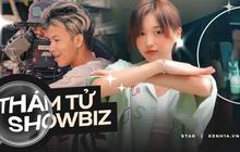 """Vbiz đón hint cặp đôi mới: Han Sara hẹn hò bồ cũ """"đạo diễn triệu view"""" của Văn Mai Phương với bằng chứng lồ lộ?"""