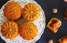 Quiz: Những sự thật ít người biết về bánh Trung thu, bạn tự tin đoán đúng được bao nhiêu?