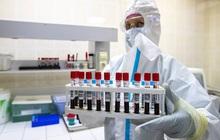 """Vaccine """"thần tốc"""" - Nga quyết tâm đưa nhân loại thoát khỏi Covid-19"""