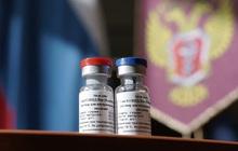 Nga: Lô vaccine Covid-19 đầu tiên sẵn sàng đưa vào sử dụng trong 2 tuần tới