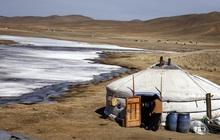 Mông Cổ: Rình rập nguy cơ bùng phát dịch hạch, thêm một bệnh nhân tử vong