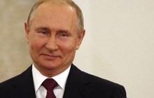 """Chiến lược """"thần tốc"""" nào giúp Nga dẫn đầu trong cuộc đua vaccine phòng Covid-19?"""