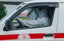 Hà Nội: 14/15 F1 của bệnh nhân 867 đã âm tính, 1 trường hợp nghi ngờ đang chờ kết quả