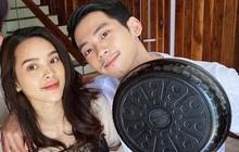 Sau khi thừa nhận đang tìm hiểu nhau, Phú Thịnh (Người Ấy Là Ai) lộ ảnh hẹn hò cùng Quỳnh Lương?
