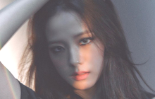 """Trời ơi nữ thần Jisoo (BLACKPINK) khiến fan phát cuồng với màn lột xác, cô em Rosé cùng nhóm cũng phải """"rớt hàm"""""""