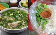 """Những loại rau chia người Việt thành 2 phe rõ rệt, đa phần bị """"xa lánh"""" vì mùi hương khó ngửi"""