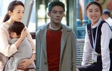 Netizen Trung soi ra ý nghĩa tên các nhân vật 30 Chưa Phải Là Hết, nghe xong càng thấy hay ta ơi!