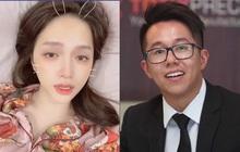 """Hết Matt Liu đăng story chú thích """"Solo"""", giờ đến Hương Giang có động thái gây lo lắng tột độ vì 2 chữ """"Muốn yêu"""""""