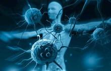 BS Nguyễn Trung Cấp: Virus SARS-CoV-2 rất quỷ quyệt - Chúng thường xuyên biến đổi, thay đổi lớp áo ngụy trang, gây ức chế miễn dịch!