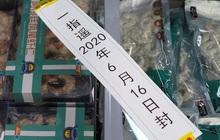 9 địa phương Trung Quốc phát hiện SARS-CoV-2 trên hàng đông lạnh nhập khẩu
