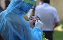 Quảng Nam thu hồi công văn xin phương tiện tránh thai mùa dịch Covid-19