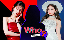 """5 nữ idol dành cả thanh xuân để thực tập: 2 thành viên của Cosmic Girls lẫn """"thành viên hụt"""" của BLACKPINK cũng không dài bằng Jihyo (TWICE)"""
