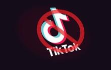 Nếu TikTok bị cấm, đã có 4 ứng dụng khác nhăm nhe sẵn sàng thế chỗ