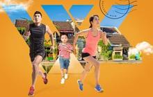 Những điểm mới gây chú ý nhất của Virtual WOW Marathon Hội An 2020