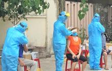 Nhiều bệnh nhân xét nghiệm lần 3 mới phát hiện nhiễm Covid-19