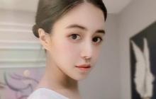 """Bị nghi gọt hàm và hạ gò má vì gương mặt khác lạ, Trang Anna nhận luôn """"sửa lại hết rồi"""""""