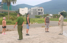 Đà Nẵng: Tập trung tập thể dục trong thời gian cách ly xã hội có thể bị phạt đến 10 triệu đồng