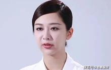 Tranh cãi nhan sắc thật sự của Dương Tử trên sóng truyền hình: Mặt cứng đờ, bị nghi gặp biến chứng thẩm mỹ