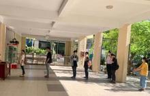 Trường học Đà Nẵng hỗ trợ tối đa học sinh lớp 12 khi giãn cách xã hội
