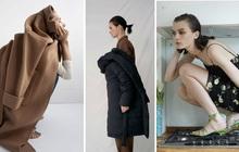 """Dân tình dù mê đồ Zara vẫn phải cạn lời với lookbook toàn những kiểu pose """"quằn quại oằn tà là vằn"""" của hãng"""