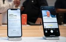 Mặc kệ Covid-19 hoành hành, Apple vẫn bất khả chiến bại khi chốt hạ thêm một kỷ lục mới