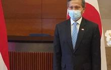 Nhật Bản - Singapore nhất trí nới lỏng hạn chế đi lại từ tháng 9