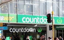 """New Zealand đối phó với đợt bùng phát mới sau 102 ngày """"sạch bóng"""" Covid-19"""