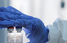 Vaccine Covid-19: Liệu có phải liều thuốc màu nhiệm dập tắt ngay dịch bệnh?