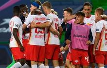 Từ đội bóng bị ghét nhất nước Đức, bây giờ Leipzig xứng đáng được yêu