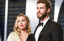 Vừa chia tay Cody, Miley Cyrus đã hé lộ quá khứ gây sốc: Quan hệ lần đầu với 2 cô gái, nói dối chồng cũ Liam suốt 10 năm