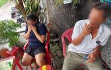 Bắt quả tang nhiều đối tượng tụ tập đánh bạc bất chấp lệnh cách ly xã hội ở Đà Nẵng