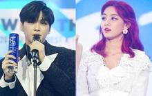 """Chỉ nhờ chi tiết nhỏ, fan soi ra mối quan hệ hiện tại của couple Kang Daniel - Jihyo (TWICE): Còn mặn nồng hay đã """"toang""""?"""