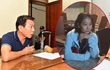Khởi tố 24 bị can trong đường dây ma túy do cựu cảnh sát Hàn Quốc cầm đầu
