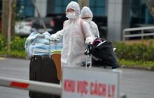 Hải Dương: Đề nghị trường THPT Hồng Quang rà soát ngay các trường hợp F1, F2 của nam sinh 15 tuổi mắc Covid-19
