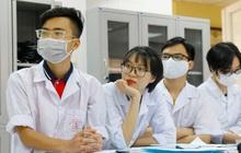 Dự báo điểm chuẩn Đại học Y Hà Nội 2020 cao hơn năm ngoái