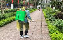 Bắc Ninh rà soát những người liên quan hai bệnh nhân sốt và đau họng về từ Hải Dương