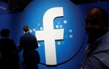 """Facebook """"ném đá xuống giếng"""", tố mức phí hoa hồng của Apple gây tổn hại cho các doanh nghiệp nhỏ trong bối cảnh Covid-19"""