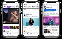 """Công cuộc """"cày views"""" cho idol sẽ cực nhọc gấp đôi: Facebook sắp được phát MV chính thức hệt như YouTube"""