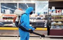 Đà Lạt muốn đóng cửa các điểm kinh doanh giám đốc người Nhật nghi mắc COVID-19 đã đến