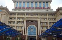 3.439 sinh viên hệ liên thông ĐH Kinh doanh & Công nghệ Hà Nội bị buộc thôi học