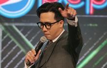 """Trấn Thành """"thống trị"""" top trending YouTube: """"Người ấy là ai"""" dẫn đầu, """"Rap Việt"""" khai màn với vị trí thứ 3!"""